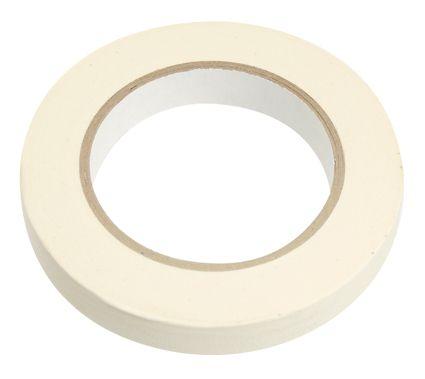 Masking tape, 18mm