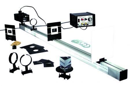 Optical Bench Kit