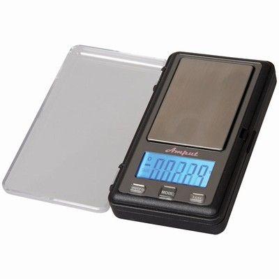 Pocket balance 200 x 0.01g