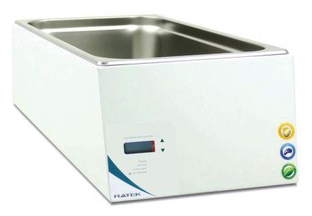 Ratek Water Bath 11L