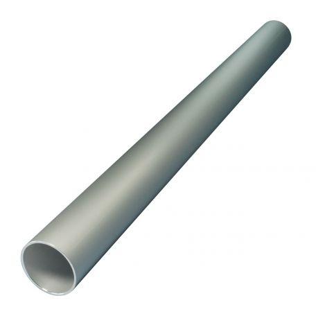 Resonance apparatus, spare part - aluminium tube