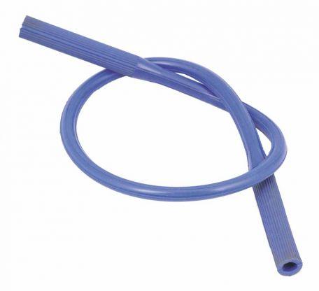 Bunsen Burner Tubing, pk/10