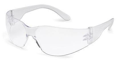 Safety Glasses, ARC