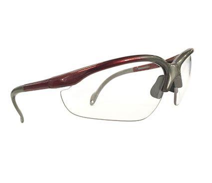 Safety Glasses, Sting