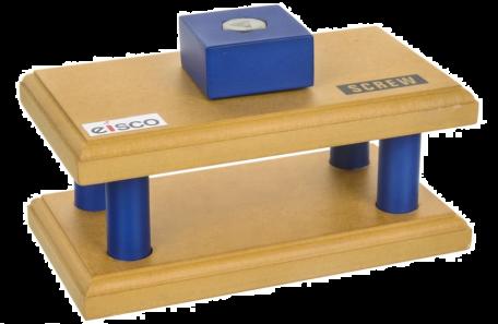 Screw - Simple Machine