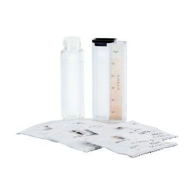 Test Kit, Nitrate