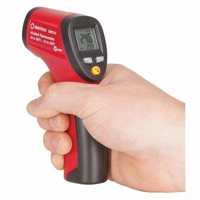 Thermometer , Non-Contact, Economy