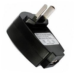 TI-Nspire CX USB Adaptor