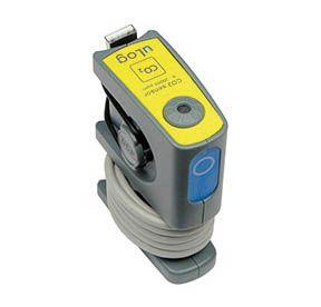 uLog Carbon Dioxide CO2 sensor