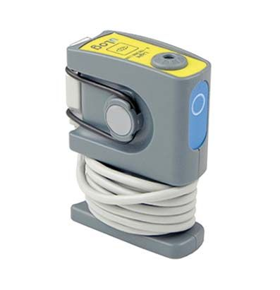 uLog Light Level Sensor