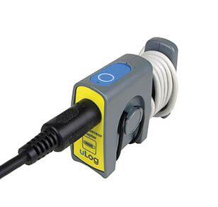 uLog LogIT Sensor Adapter