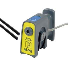 uLog Sound Sensor