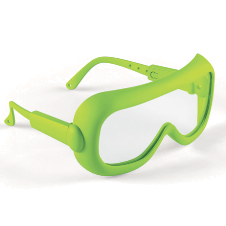 Primary Student Safety Glasses, Set/12