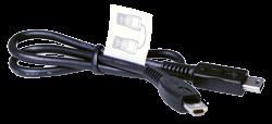 TI-Nspire Calc-to-Calc Transfer USB Cable