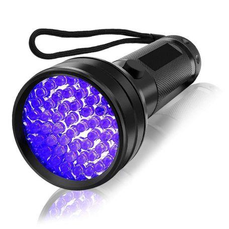 UV Torch (LED)