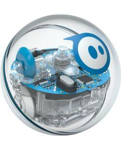 Sphero SPRK+ Programmable Robot in a Ball