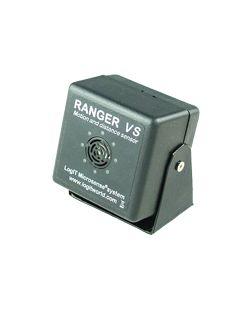 Ranger VS Vision - LED display, stand & no battery reqd