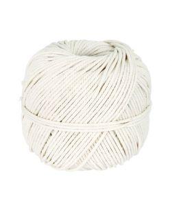 Cotton string