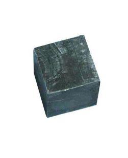 Cubes, 1cm