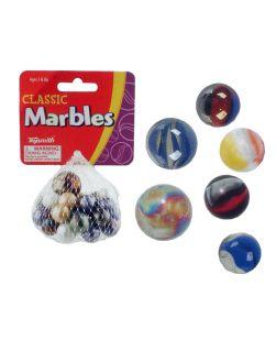 Marbles, Pk/24