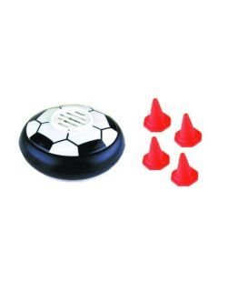 Mini Hovercraft/Air Puck