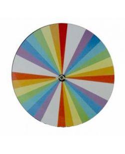 Newtons Colour Disc