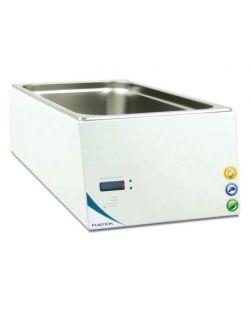 Ratek Water Bath 2L