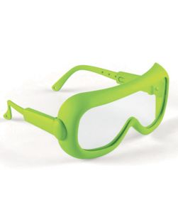 Primary Student Safety Glasses