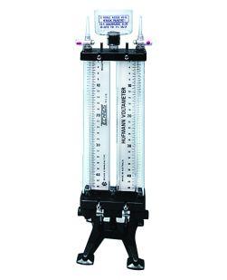 Hoffman Voltameter