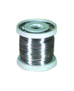 Constantan wire, Eureka, 50g reel